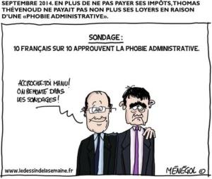 Th:Valls