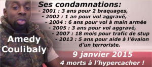 Coulibaly.Prison≠