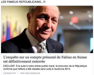 FabiusCpt.Suisse≠