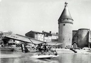 Hydro.Libourne