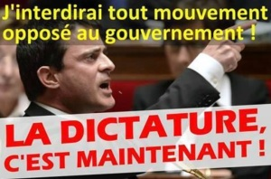 Pol.Val.Dictature