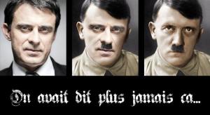 Pol.Val.->Hitler